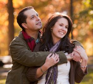 Seminaras poroms Kaip sukurti darnius santykius poroje